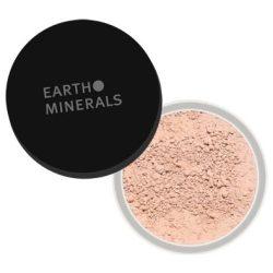 Provida Organics - Earth Mineral szemhéjpúder - Blond