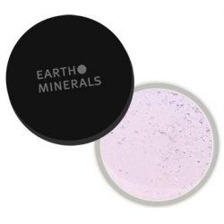 Provida Organics - Earth Mineral szemhéjpúder - Camilla