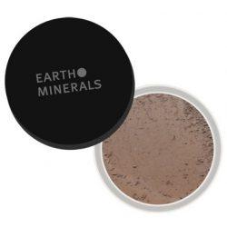 Provida Organics - Earth Mineral szemhéjpúder - Cara