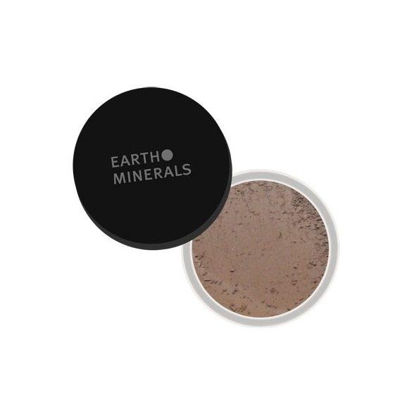 Provida Organics - Earth minerals szemhéjpúder - Cara