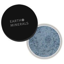 Provida Organics - Earth Mineral szemhéjpúder - Dalia