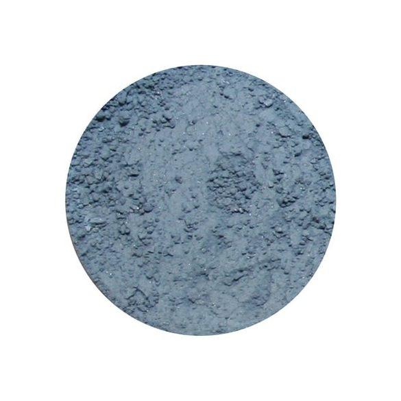 Provida Organics - Earth minerals szemhéjpúder - Dalia