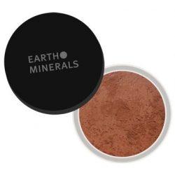 Provida Organics - Earth Mineral szemhéjpúder - Daphne