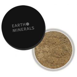 Provida Organics - Earth Mineral szemhéjpúder - Fawn