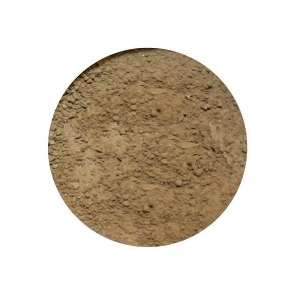 Provida Organics - Earth minerals szemhéjpúder - Fawn
