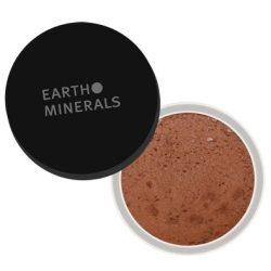 Provida Organics - Earth Mineral szemhéjpúder - Fleur