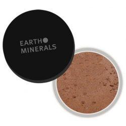 Provida Organics - Earth Mineral szemhéjpúder - Jaffra