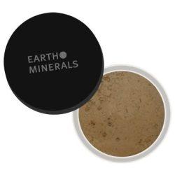 Provida Organics - Earth Mineral szemhéjpúder - Juniper