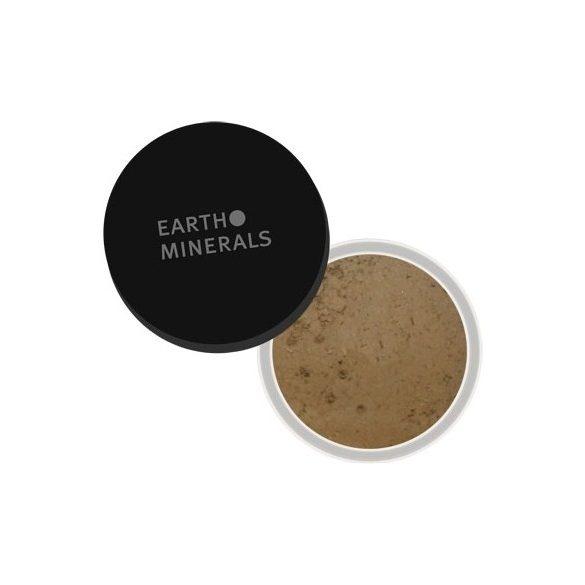 Provida Organics - Earth minerals szemhéjpúder - Juniper