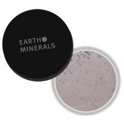 Provida Organics - Earth Mineral szemhéjpúder - Lilac