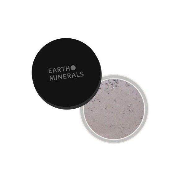 Provida Organics - Earth minerals szemhéjpúder - Lilac