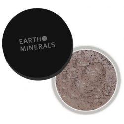 Provida Organics - Earth Mineral szemhéjpúder - Raven